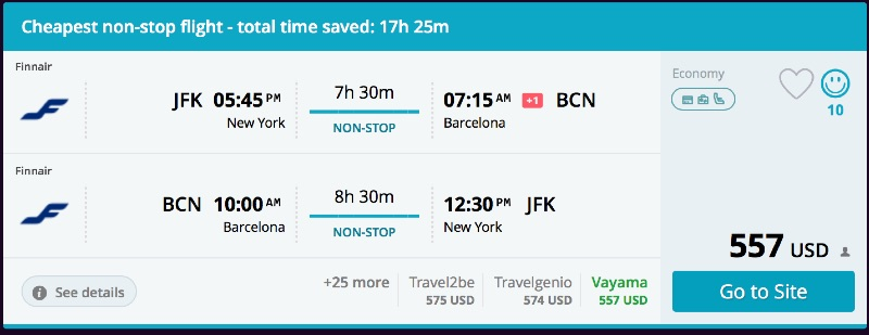 New_York_to_Barcelona_flights_-_momondo
