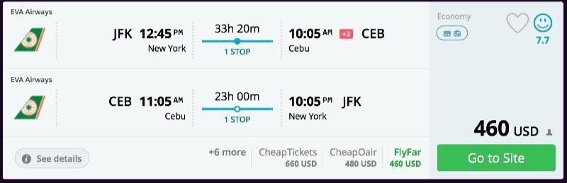 New_York_to_Cebu_flights_-_momondo