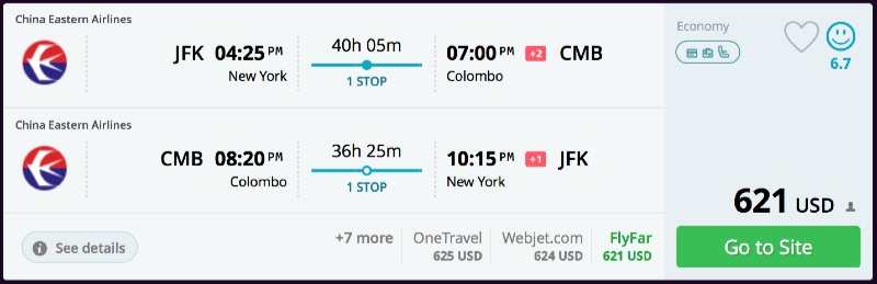 New_York_to_Colombo_flights_-_momondo