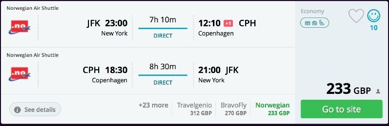 New_York_to_Copenhagen_flights_-_momondo