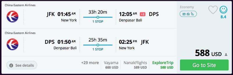 New_York_to_Denpasar_Bali_flights_-_momondo