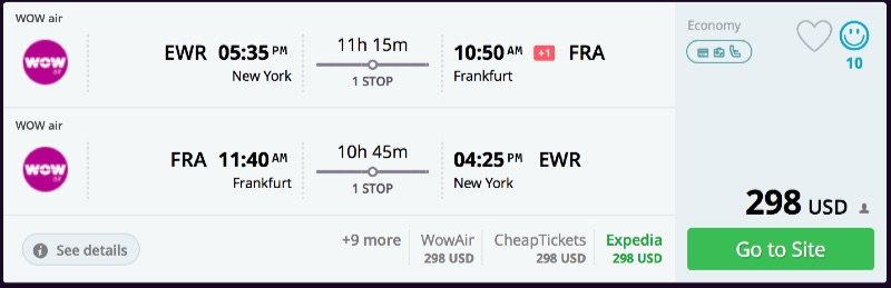 New_York_to_Frankfurt_flights_-_momondo