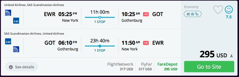 New_York_to_Gothenburg_flights_-_momondo
