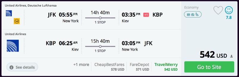 New_York_to_Kiev_flights_-_momondo