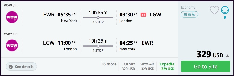 New_York_to_London_flights_-_momondo