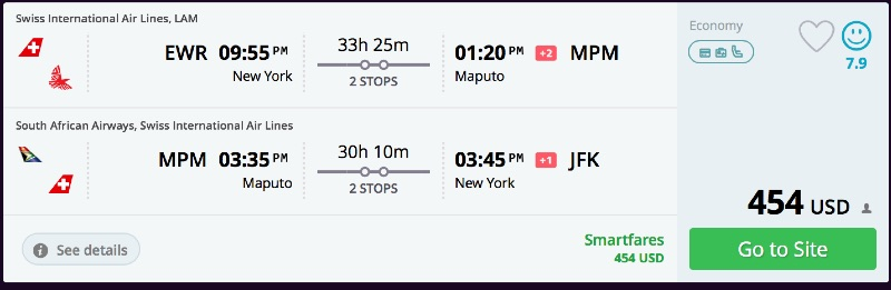 New_York_to_Maputo_flights_-_momondo