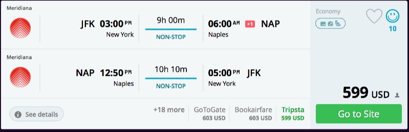 New_York_to_Naples_flights_-_momondo