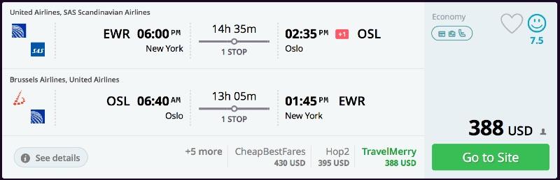 New_York_to_Oslo_flights_-_momondo