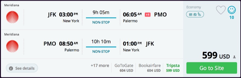 New_York_to_Palermo_flights_-_momondo