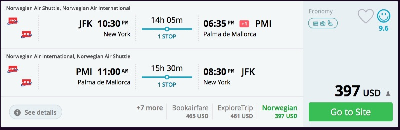 New_York_to_Palma_de_Mallorca_flights_-_momondo