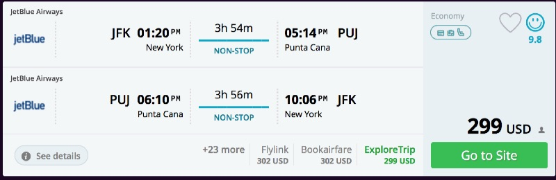 New_York_to_Punta_Cana_flights_-_momondo