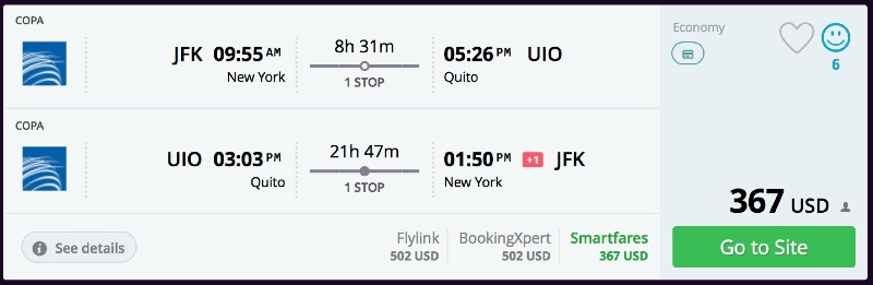 New_York_to_Quito_flights_-_momondo