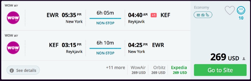 New_York_to_Reykjavik_flights_-_momondo