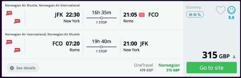 New_York_to_Rome_flights_-_momondo