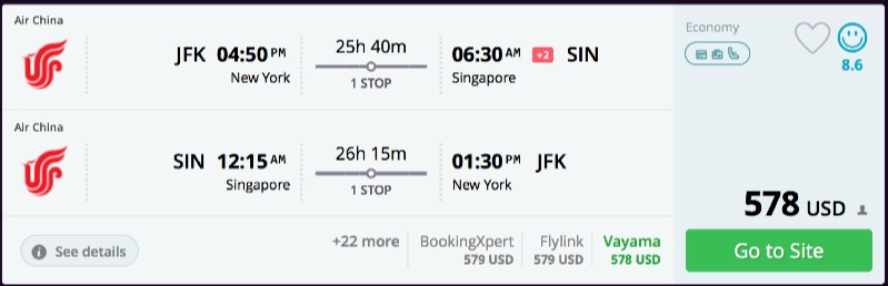 New_York_to_Singapore_flights_-_momondo