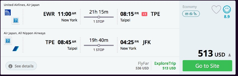 New_York_to_Taipei_flights_-_momondo