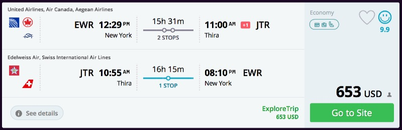 New_York_to_Thira_flights_-_momondo