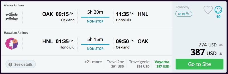 Oakland_to_Honolulu_flights_-_momondo