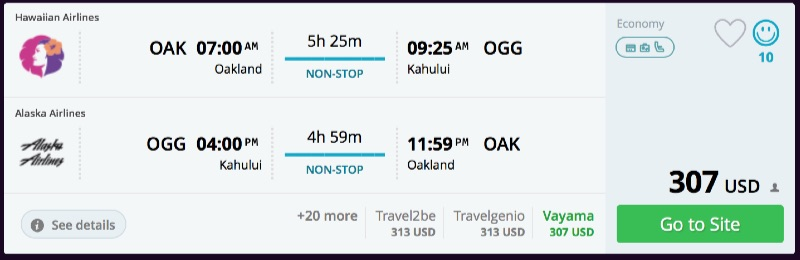 Oakland_to_Kahului_flights_-_momondo