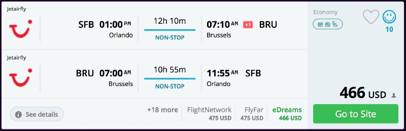 Orlando_to_Brussels_flights_-_momondo