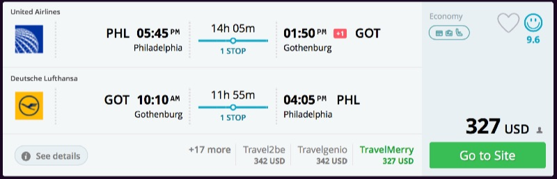 Philadelphia_to_Gothenburg_flights_-_momondo