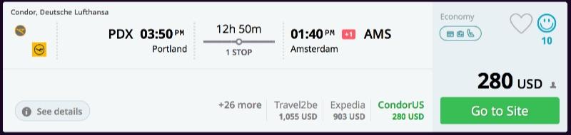 Portland_to_Amsterdam_flights_-_momondo