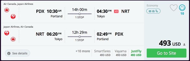 Portland_to_Tokyo_flights_-_momondo