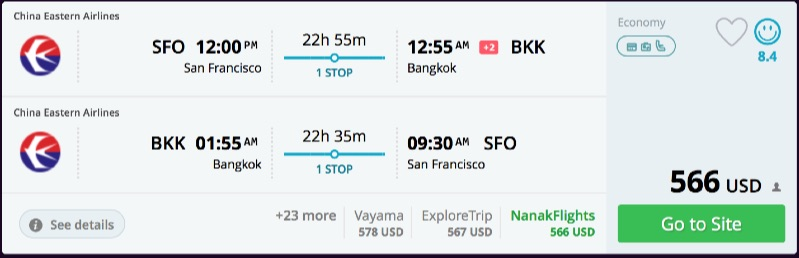 San_Francisco_to_Bangkok_flights_-_momondo