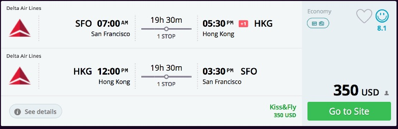 San_Francisco_to_Hong_Kong