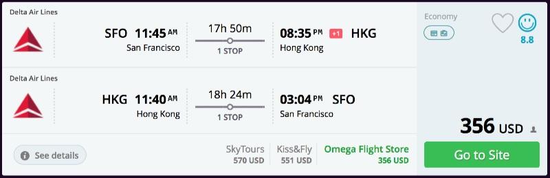 San_Francisco_to_Hong_Kong_flights_-_momondo
