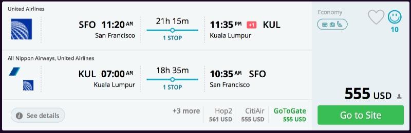 San_Francisco_to_Kuala_Lumpur_flights_-_momondo