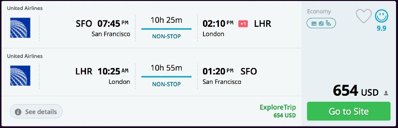 San_Francisco_to_London