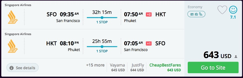 San_Francisco_to_Phuket_flights_-_momondo