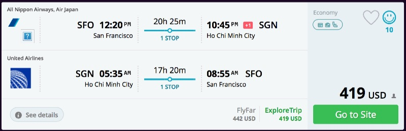Sfo_to_Ho_Chi_Minh_City_flights_-_momondo