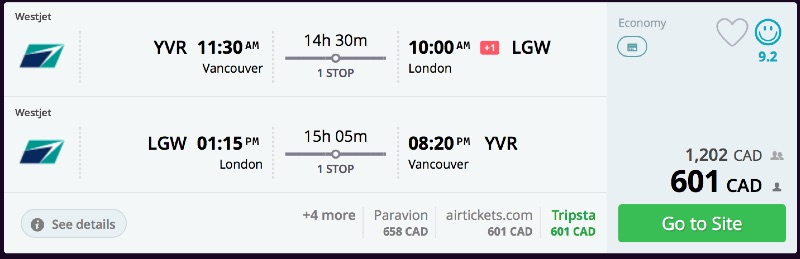 Vancouver_to_london