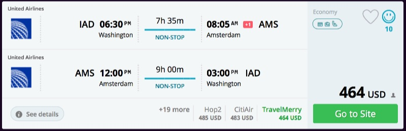 Washington_DC_to_Amsterdam_flights_-_momondo