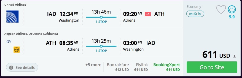 Washington_DC_to_Athens_flights_-_momondo