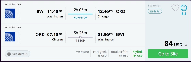 Washington_DC_to_Chicago_flights_-_momondo