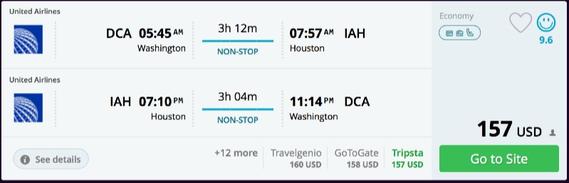 Washington_DC_to_Houston_flights_-_momondo