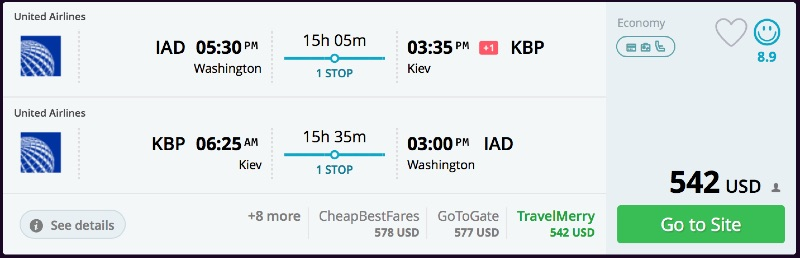Washington_DC_to_Kiev_flights_-_momondo