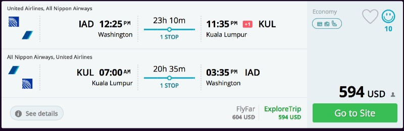 Washington_DC_to_Kuala_Lumpur_flights_-_momondo