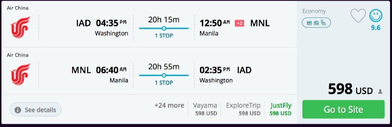 Washington_DC_to_Manila_flights_-_momondo