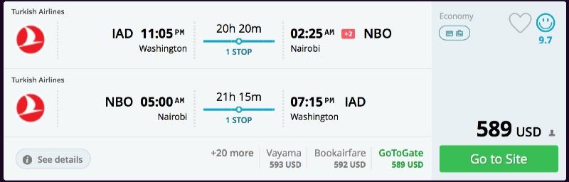 Washington_DC_to_Nairobi