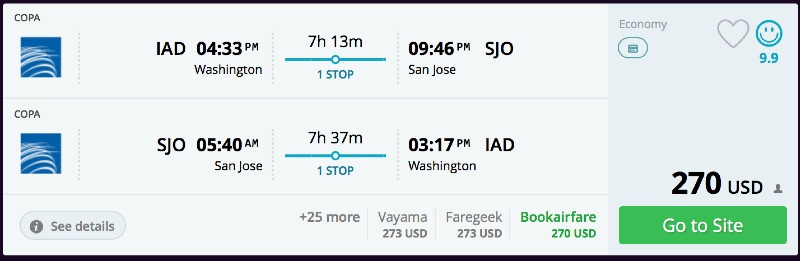 Washington_DC_to_San_Jose_flights_-_momondo