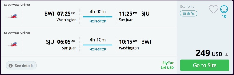 Washington_DC_to_San_Juan_flights_-_momondo