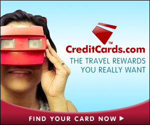 cc-travel-rewards_300x250