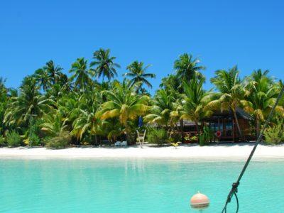 rarotonga-cook-islands