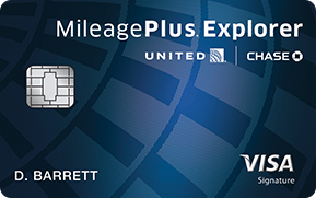 united_mileageplus_explorer_card