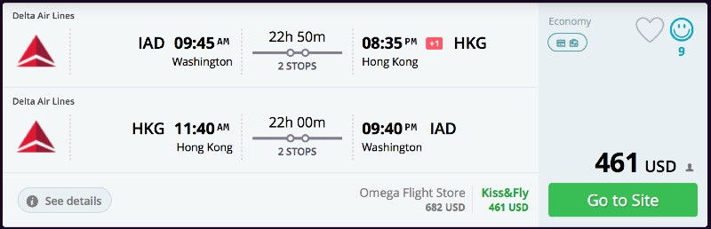 wash_to_Hong_Kong_flights_-_momondo
