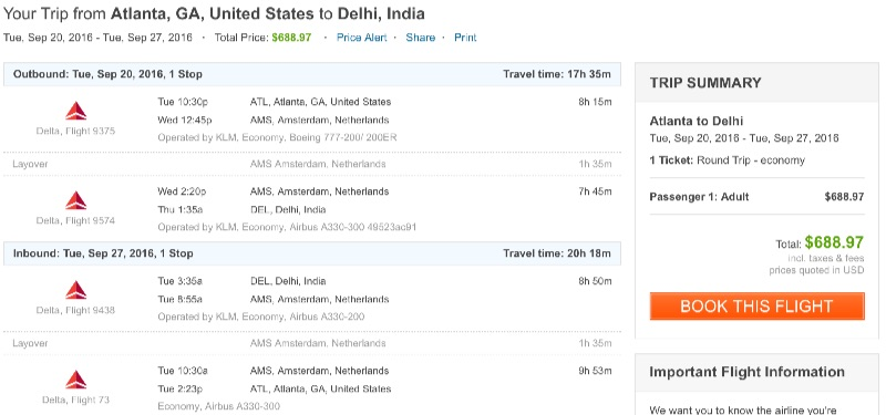 80__off_cheap_flights_from_Atlanta_to_Delhi_-_FlightHub_com